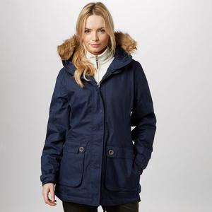 SPRAYWAY Women's Willow Waterproof Parka