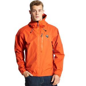 SPRAYWAY Men's Arete Waterproof Jacket
