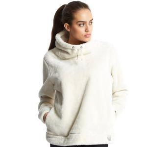 SPRAYWAY Women's Aspen High Loft Fleece