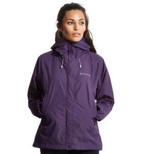 SPRAYWAY Women's Era GORE-TEX Jacket