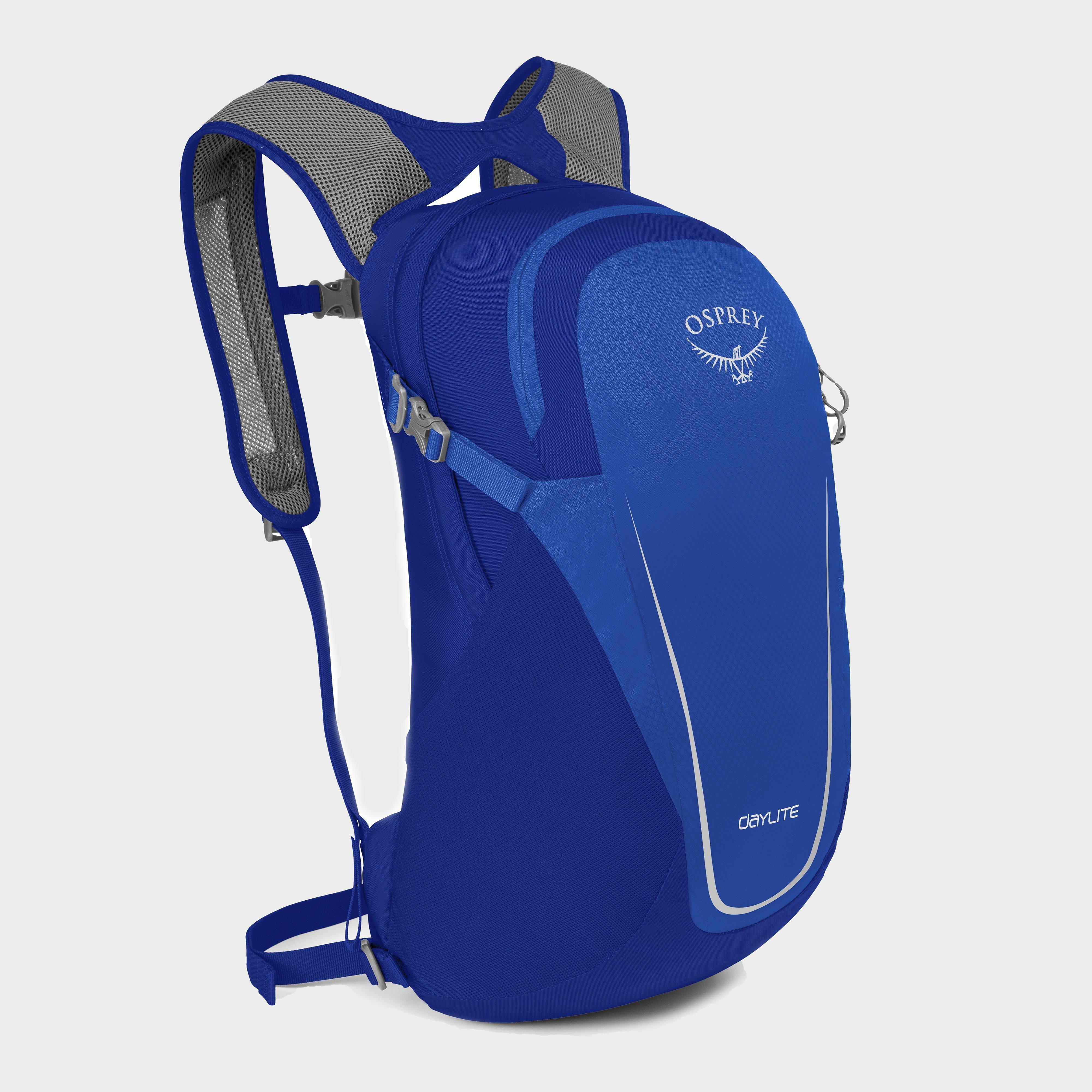 Osprey Daylite Daypack, Blue
