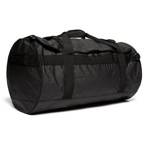 BLACKS Transit 65L Cargo Bag