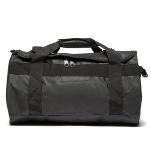 BLACKS Transit 40L Cargo Bag