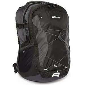 BLACKS City 30 Litre Rucksack