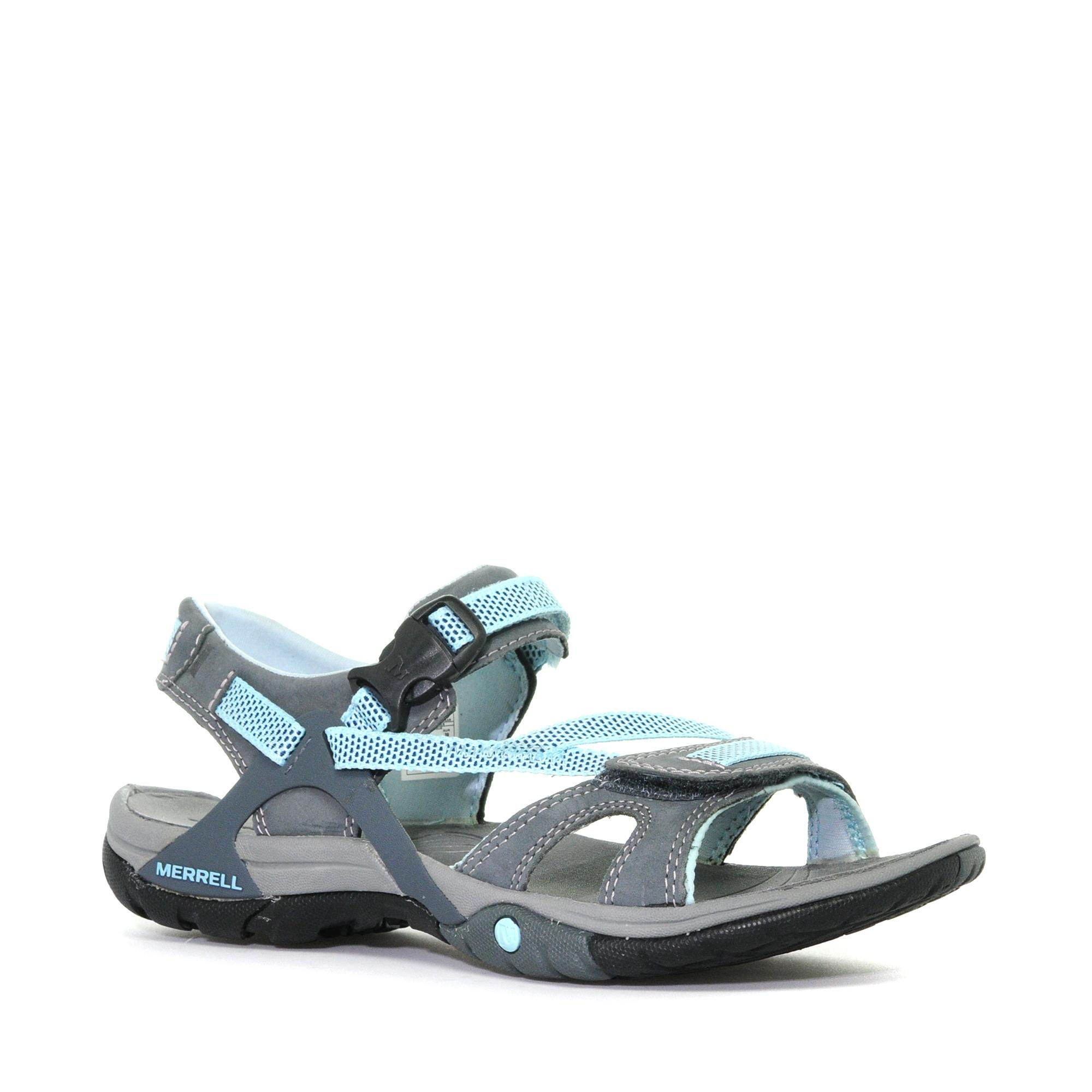 Merrell womens shoes hibiscus sandals