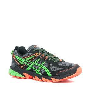 Asics Men's GEL-Sonoma Trail Running Shoe