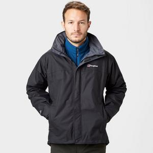 BERGHAUS RG Alpha AQ™2 Waterproof Jacket