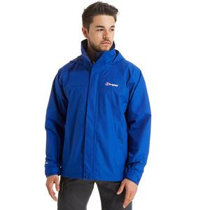 BERGHAUS Men's RG Alpha Waterproof Jacket
