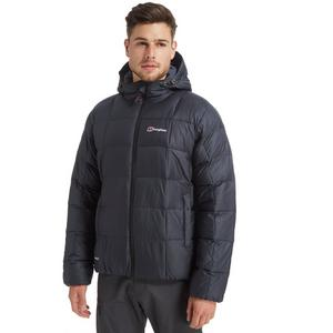 BERGHAUS Men's Burham Insulated Jacket