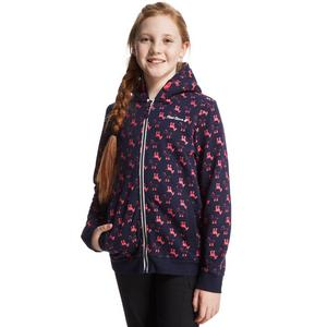 PETER STORM Girl's Theresa Hooded Jacket