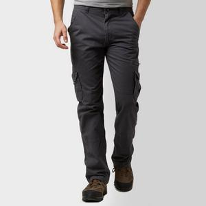 ONE EARTH Men's Cargo Pants