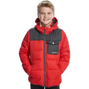 PETER STORM Boys Ethan Jacket