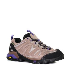 MERRELL Women's Capra Sport GORE-TEX® Hiking Shoe