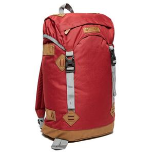 COLUMBIA Outdoor 25L Daysack
