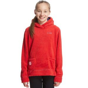 REGATTA Girls' Hunny Fleece
