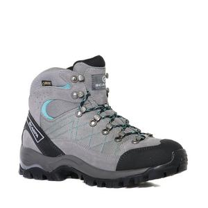 SCARPA Women's Nangpa-La GORE-TEX® Trekking Boot