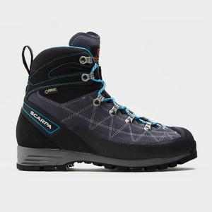 SCARPA Women's R-Evolution Pro GORE-TEX® Trekking Boot