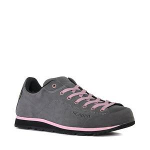 SCARPA Women's Margarita GORE-TEX® Casual Shoe