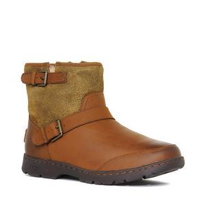 Ugg Dawn Boots