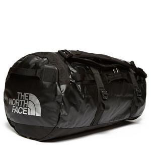 The North Face Rucksacks Backpacks U0026 Duffel Bags   Blacks