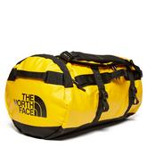 Base Camp Duffel Bag - 95L