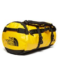Basecamp Duffel Bag (Large)
