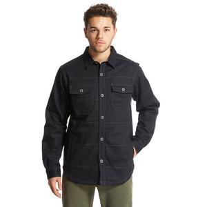 COLUMBIA Men's Log Splitter Long Sleeve Shirt Jacket