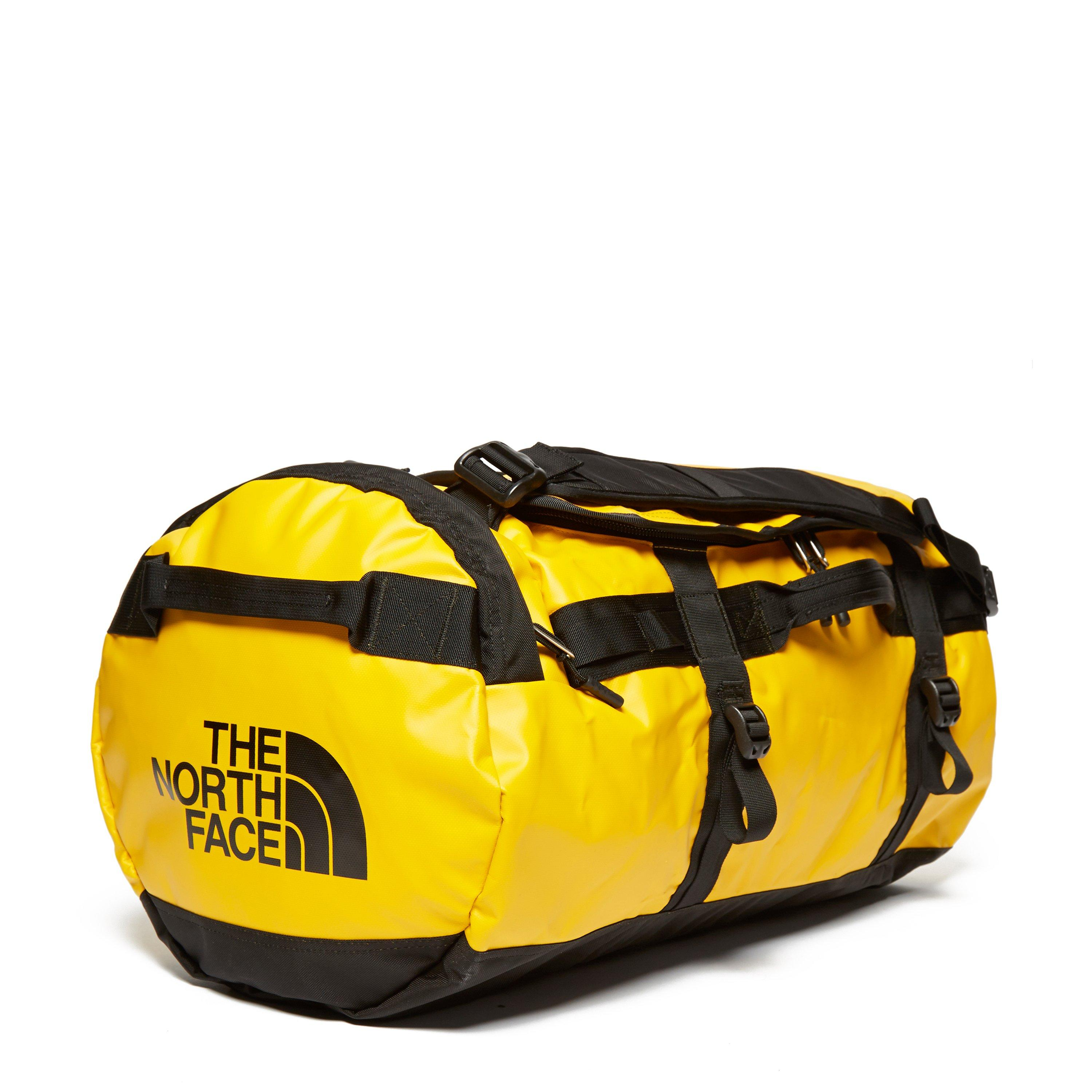 Nylon Duffel Bag Shop For Cheap Bags And Save Online