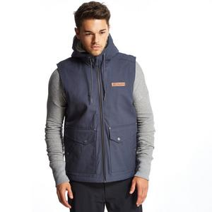 COLUMBIA Men's Loma Vista Vest
