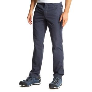 COLUMBIA Men's Bridge to Bluff™ Pants