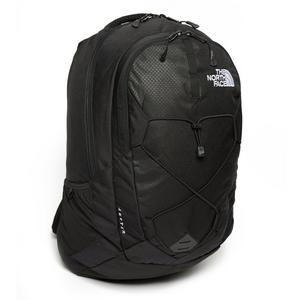 THE NORTH FACE Jester 26 Litre Backpack