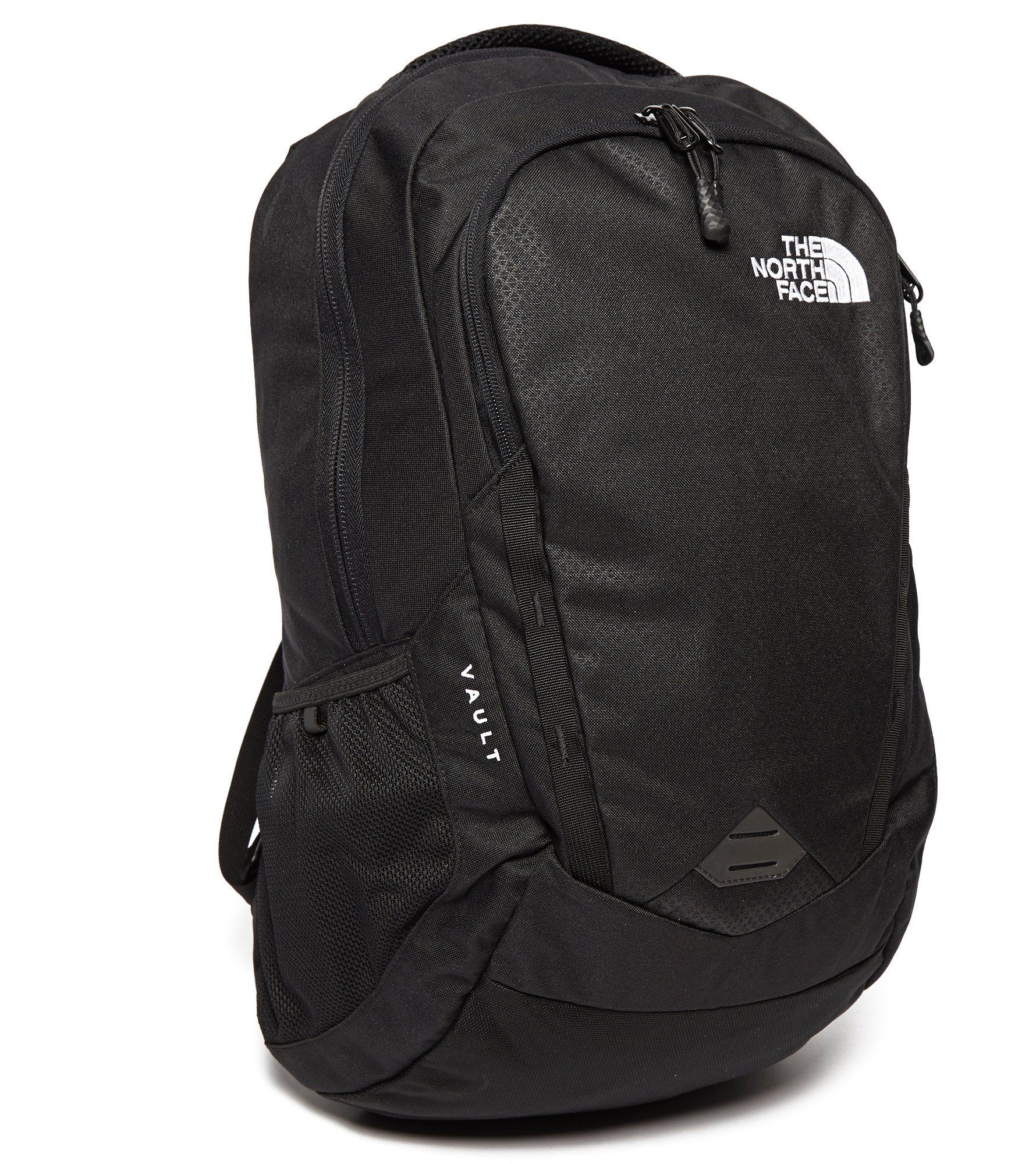 THE NORTH FACE Vault 28 Litre Backpack