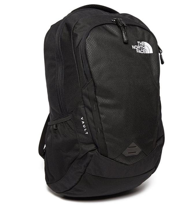 Vault 28 Litre Backpack