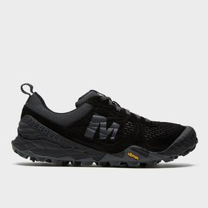 MERRELL Men's Terra Turf Shoe