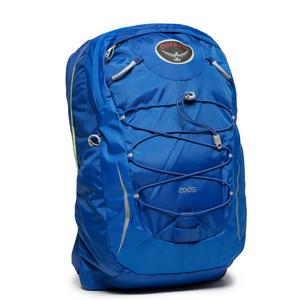 OSPREY Axis 18 Litre Daysack
