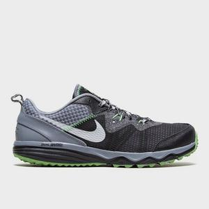 Nike Men's Dual Fusion Trail Running Shoe
