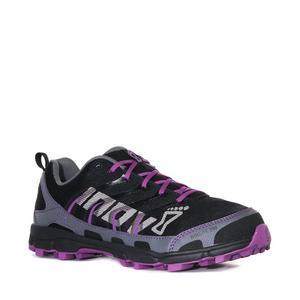 INOV-8 Women's Roclite 280 Trail Running Shoe