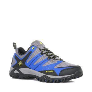 COLUMBIA Men's PeakFreak XCRSN XCEL OutDry® Multi-Sport Shoe