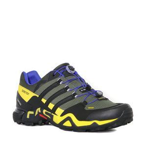 adidas Men's Terrex Fast R GORE-TEX® Outdoor Sports Shoe