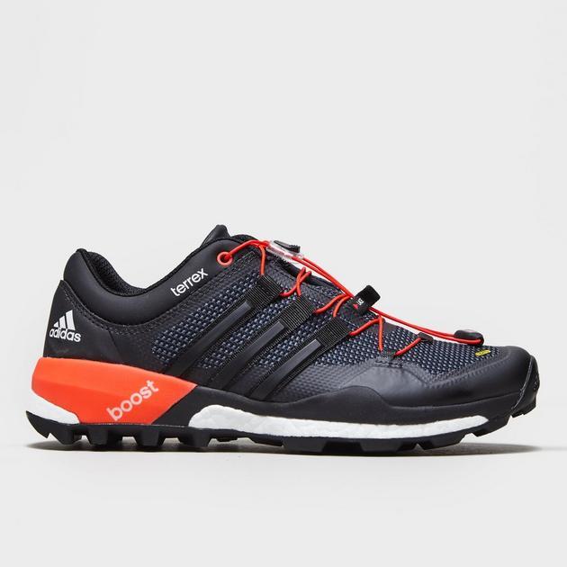Men's Terrex Boost™ Shoe