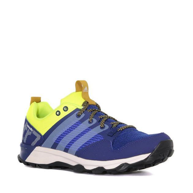 Men's Kanadia 7 Trail Shoe