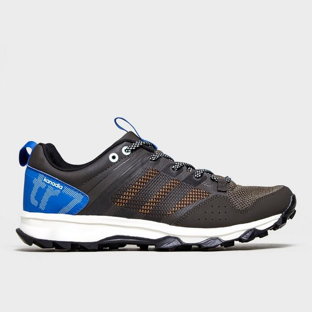 Men's Kanadia 7 Trail Shoe