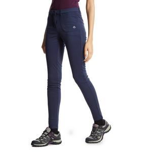 CRAGHOPPERS Women's Kiwi Leggings