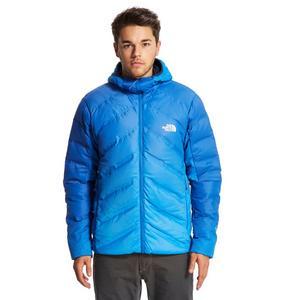 THE NORTH FACE Men's FuseForm™ Dot Matrix Hooded Down Jacket