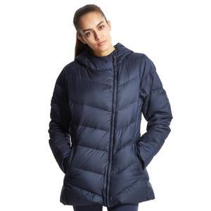 MARMOT Women's Carina Down Jacket