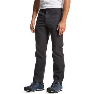 CRAGHOPPERS Men's Wetherby Trousers