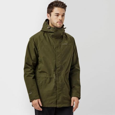Men's Kiwi GORE-TEX Jacket