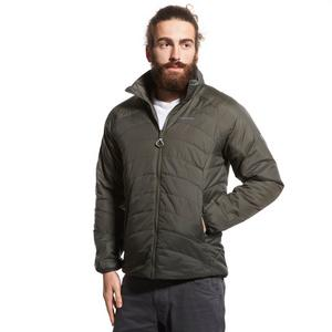 CRAGHOPPERS Men's CompressLite Packable Jacket
