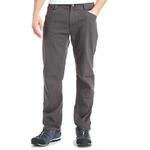 MARMOT Men's West Ridge Trousers