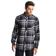 Men's Anderson Flannel Long Sleeve Shirt